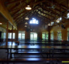 Foundation Slider Dining Hall Camp Anne 02