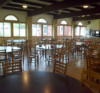 Foundation Slider Dining Hall The Lodge 05
