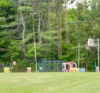 Foundation Slider Playground Camp Anne 04